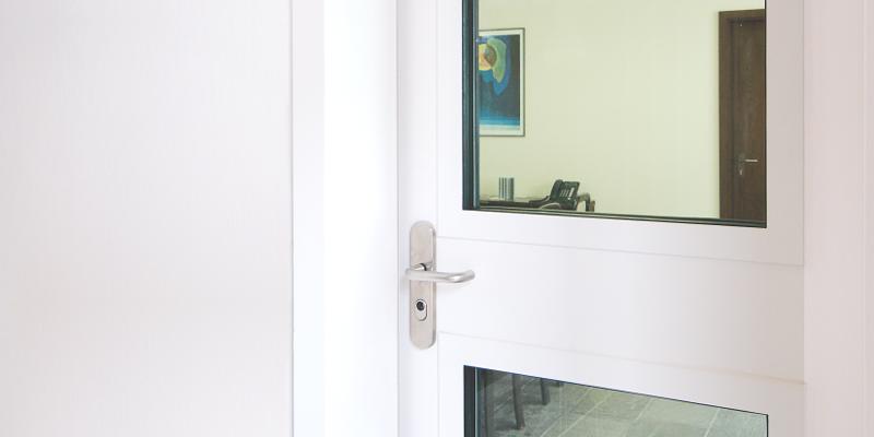 system schr ders einbruchschutzt ren. Black Bedroom Furniture Sets. Home Design Ideas