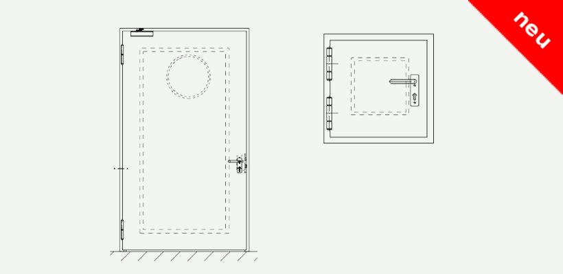 system schr ders feuerschutz rauchschutz einbruchschutz schallschutz. Black Bedroom Furniture Sets. Home Design Ideas